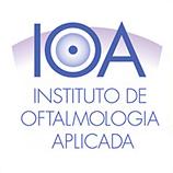 IOA - Oftalmologia - Itaim, São Paulo, SP